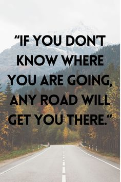 A good road trip quote is sometimes all you need to begin the adventure you have been dreaming of! Here are our favorite road trip quotes! Road Trip Food, Road Trip Packing, Road Trip Europe, Road Trip Destinations, Road Trip Essentials, Road Trips, Travel Trip, Kfc Chicken Recipe Copycat, Road Trip Quotes