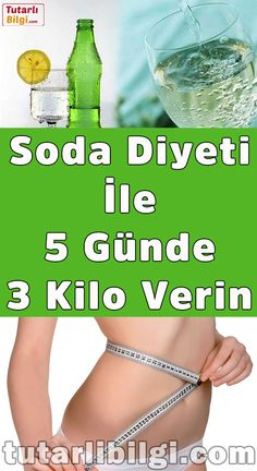 İster kadın ister erke… – Düşük karbonhidrat yemekleri – Las recetas más prácticas y fáciles Disney Movie Quotes, Best Disney Movies, Health And Wellness, Health Fitness, Eco Slim, Cheap Cruises, Gewichtsverlust Motivation, Spa Deals, Fitness Tattoos