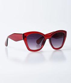 Meilleures Et Images Du Tableau LunetteEye GlassesEyeglasses 26 CroxedWB