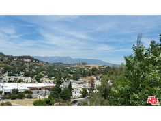 3272 Kenneth Dr, Los Angeles, CA 90032, a Vacant Lot, S