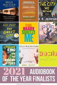 390 Audiobooks Ideas In 2021 Audiobooks Audio Books Long Car Trips
