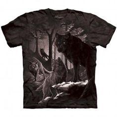 37c29c1b87 20 Best Wolf T-Shirts images   T shirts, Wolf t shirt, Wolves