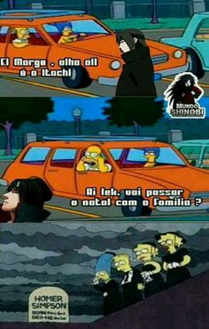 Read Memes Parte 1 from the story Fotos Dos Personagens De Naruto by Julia---ackerman (Júlia Rayssa) with reads. Naruto Shippuden Anime, Itachi Uchiha, Anime Naruto, Anime Meme, Otaku Meme, Best Memes, Funny Memes, Naruto Funny, Akatsuki