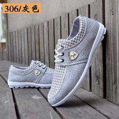 Find More Men's Casual Shoes Information about 2016 NEW brand Comfortable Men…