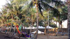 Pune Home Festival - 28th to 31st March 2014 - Marathi Bandhkam Vyavsayik Association (MBVA) - Venue - 24th March 2014