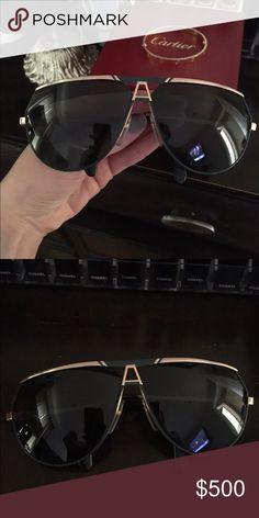 de9fdd63613b3 Cazal sunglasses prescription lenses Seen on many celebs Accessories  Sunglasses