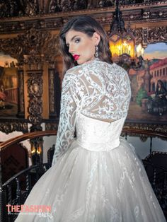 443645f5799 54 Best Yumi Katsura Couture chooses Cheryl King Couture Accessories ...