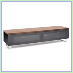 tv stand Low long-#tv #stand #Low #long Please Click Link To Find More Reference,,, ENJOY!! Tv Stand Bookshelf, Bookshelves With Tv, Tv Stand Minimalist, Tv Stand Makeover, Granite Kitchen Sinks, Living Room Paint, Cool House Designs, Home Improvement, Interior Design