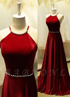 Buy high quality discount fashion dresses from Yesbabyonline. Shipping worldwide, custom made all sizes & colors. Prom Dresses Dark Red, Junior Prom Dresses, Homecoming Dresses, Cheap Prom Dresses Online, Evening Dresses Uk, Event Dresses, Party Dresses, Custom Dresses, Special Occasion Dresses