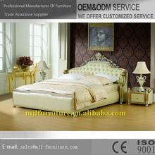 Popular Crazy Selling noble diamond soft bed mad <strong>ottoman</strong>
