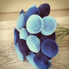 Baby Shower Centerpieces For Boys Gorgeous Baby Shower Centerpieces ...