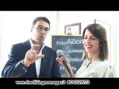 ▶ Videospiegazione del progetto franchising Moda Italiana