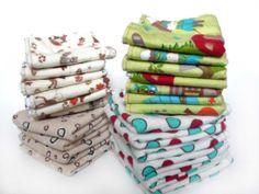 towel tutori, sewing, tutorials, idea, craft, sew project, unpap towel, towels, paper towel
