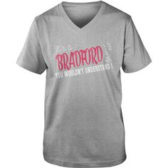 Bradford It's Bradford Thing - TeeForBradford #gift #ideas #Popular #Everything #Videos #Shop #Animals #pets #Architecture #Art #Cars #motorcycles #Celebrities #DIY #crafts #Design #Education #Entertainment #Food #drink #Gardening #Geek #Hair #beauty #Health #fitness #History #Holidays #events #Home decor #Humor #Illustrations #posters #Kids #parenting #Men #Outdoors #Photography #Products #Quotes #Science #nature #Sports #Tattoos #Technology #Travel #Weddings #Women