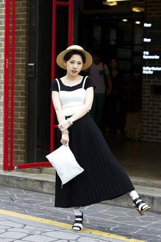 black and white #pixiemarket @pixiemarket #fashion