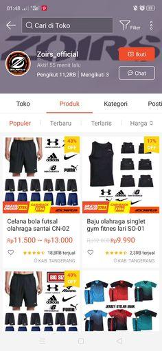 Shopping Websites, Online Shopping, Shops, Asdf, Aesthetic Photo, Chill, Backpacks, Women's Fashion, Mood