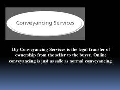 Quick law quicklaw2 on pinterest diyconveyancingservices diyconveyancingnsw solutioingenieria Image collections