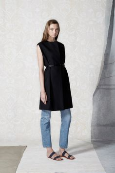 STYLING SECRETS: IDEAS FOR 2016 – The Stunning Look
