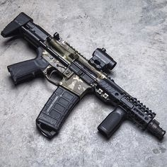 Dream build  Via @slrrifleworks  #slrrifleworks #MADEINUSA #cqmgroup #badappleco #weaponsdaily #dailybadass #comeandtakeit #nfafanatics #sickguns #weaponsfanatics #gunsdaily #AR10 #ar15 #blackrifle #nfa #sbr #pistol #suppressed #suppressor #thegunblog #fullauto #rifle #guns #merica #pewpewpew #ak47 #guns #9mm #glock #2ndamendment  #thedailyrifle