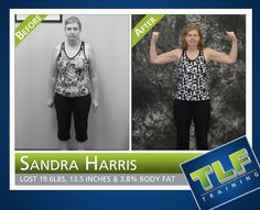 Top Level Fitness is the ultimate fat loss and fitness Boot Camp program in Naperville .