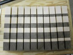 How to make end grain cutting boards-img_9101.jpg