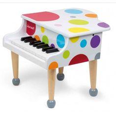 pianos antiguos de juguete - Buscar con Google