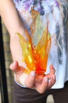 Fire! Tutorial b Amanda of Elemental Photography and Design. Amazing!!!