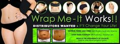 Join today!!! Yeshunny.myitworks.com
