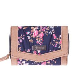 Cute wallet!