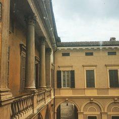 #idminabolzesi #invasionidigitalicr #invasionidigitali #cremona #city #città #palace #palazzo #architecture #architecturelovers #archilovers #whatitalyis #wanderlust #italy #italia #igerslombardia #igersitalia #igerscremona #igtravel #instatravel #iphonesia #iphoneonly #browsingitaly #traveleurope #travel #tourism #travelling #travelgram #photooftheday #picoftheday