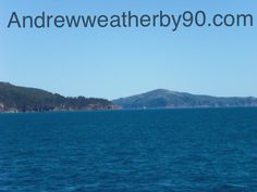 Whitsunday Islands! Check out my blog for more - andrewweatherby90.com