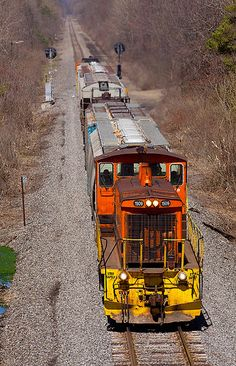Buffalo & Pittsburgh at Holland NY, Rail Transport, Railroad Photography, Electric Train, Train Engines, Rolling Stock, Train Journey, Study Help, Favorite Pastime, Train Car