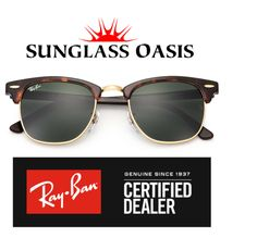 8c40aa6ed5c Fake Ray Ban Clubmaster Tortoise