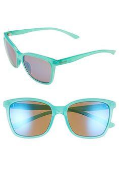 Smith Optics 'Colette' 55mm Polarized Sunglasses