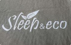 Sleep and eco