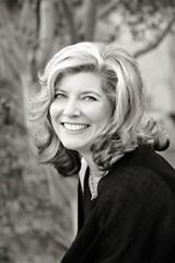 Laura Rennert has been a Senior Agent with Andrea Brown Literary Agency since 1998.
