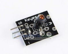 KY-002 Vibration Switch Module SW-18015P Vibration Sensor for Arduino  http://www.icstation.com/product_info.php?products_id=2762