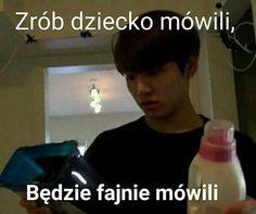 Bts Memes, K Meme, Kdrama Memes, Bts Boys, Bts Bangtan Boy, Bts Jimin, K Pop, Asian Meme, Hoseok