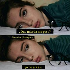 quotes and sayings Bitch Quotes, Sassy Quotes, Mood Quotes, Meninos Teen Wolf, Grunge Quotes, Baddie Quotes, Heartbroken Quotes, Tumblr Quotes, Film Quotes