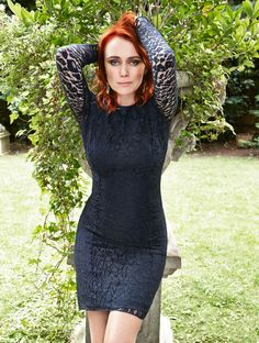 Queen of watercooler TV Keeley Hawes (Red Magazine Hawes (Red Magazine Beautiful Female Celebrities, British Actresses, English Actresses, British Actors, Classy Girl, My Fair Lady, Hey Girl, Girl Crushes, Beautiful People