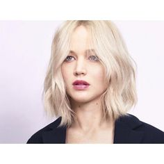 Me as J Law for Summer 16'... ?