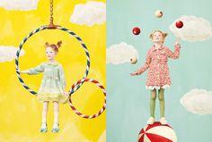 franche lippee la petite Spring/Summer 2015