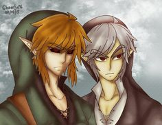 BEN Drowned and Dark Link, too cool to pass up. Creepypasta Ben, Twilight Princess, Princess Zelda, Paranormal Stories, Creepy Pasta Family, Hi Boy, Ben Drowned, Wind Waker, Everything Is Awesome