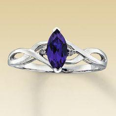 wiccan wedding rings wiccan wedding rings 2jpg