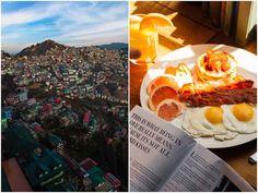 Book #shimlaholidaypackages, at the TourTravelWorld website, to get an attractive discount on tour packages. #tourtravelworld #shimla #foodbuffs #excitingtrip #hills #cravings #restaurant #bar #restaurantsinshimla #shimlatour #shimlapackage #snow #hillyretreat #shimlacity #himachalpradesh #hillstation #snowfalls #skiing #trekking #shimlatravelpackages #summerhill #deliciousfood #continentalfood #instagram Summer Hill, Shimla, Hill Station, Adventure Tours, Restaurant Bar, Trekking, Cravings, Skiing, Packaging