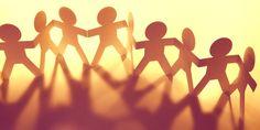 Persahabatan yang Tidak akan Sirna hingga Hari Akhir - Assalamu'alaikum wr. wb. Sahabatku semuanya, sebelum kita disibukkan dengan urusan kita pada hari ini, mari kita sejenak bertafakur tentang arti persahabatan kita di dalam sebuah group atau komunitas.
