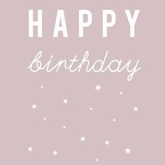 happy birthday to who ever is celebrating along with me today c: Happy Birthday Pictures, Happy Birthday Quotes, Happy Birthday Greetings, Birthday Tags, Birthday Love, Birthday Messages, February Birthday, Happy B Day, Happy Anniversary