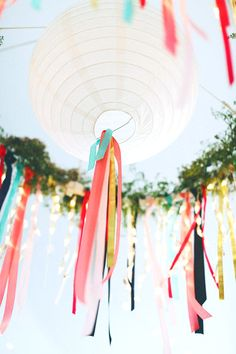 10. ikeahack-wedding