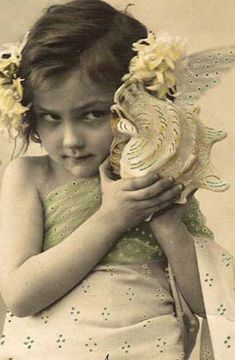 really sweet site for all kinds of antique images