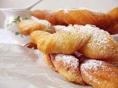 Minciunele Pretzel Bites, Foodies, Sweets, Bread, Desserts, Drinks, Projects, Bakken, Tailgate Desserts